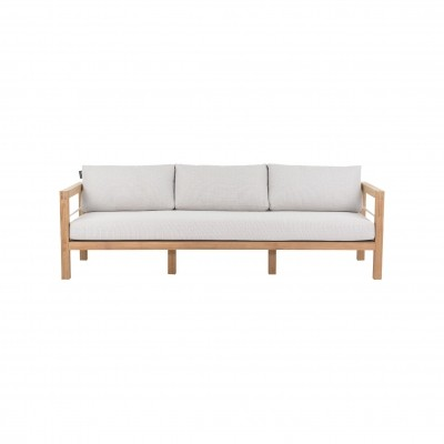 [Apple Bee] Frejus Sofa